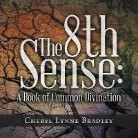 Cover The 8Th Sense: