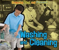 Cover Washing and Cleaning
