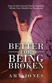 Cover Better for Being Broken