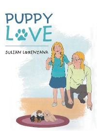 Cover Puppy Love