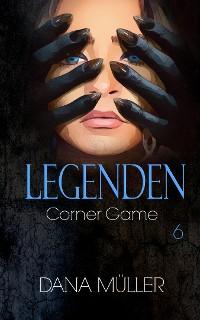Cover Legenden 6