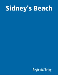 Cover Sidney's Beach