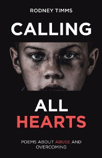 Cover Calling All Hearts