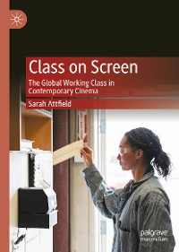 Cover Class on Screen
