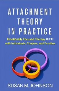 Cover Attachment Theory in Practice