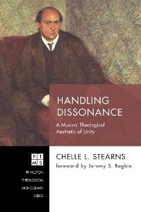 Cover Handling Dissonance