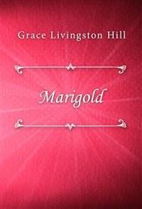 Cover Marigold