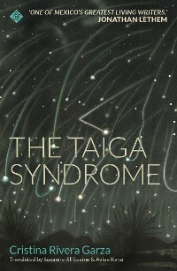 Cover The Taiga Syndrome