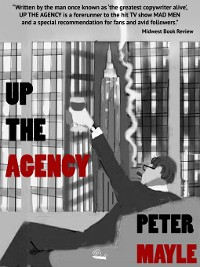 Cover Up the Agency