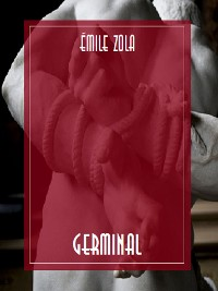 Cover Germinal
