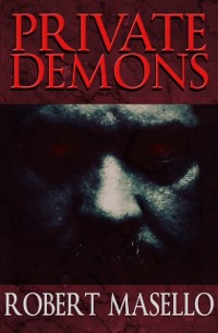 Cover Private Demons