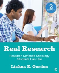 Cover Real Research