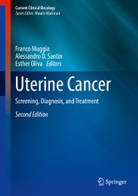 Cover Uterine Cancer