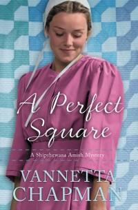 Cover Perfect Square