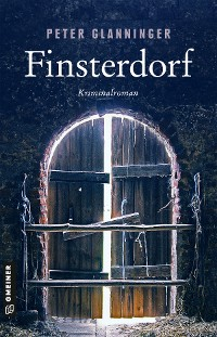 Cover Finsterdorf