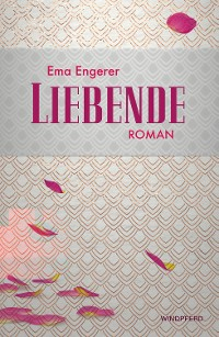 Cover Liebende
