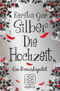 Cover Silber - Die Hochzeit