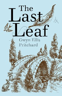 Cover The Last Leaf