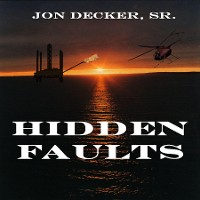 Cover Hidden Faults