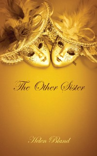 Cover The Other Sister