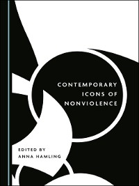 Cover Contemporary Icons of Nonviolence