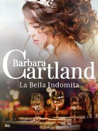 Cover La Bella Indomita