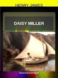 Cover Daisy Miller