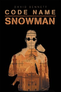 Cover Code Name Snowman