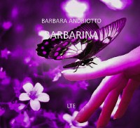 Cover Barbarina
