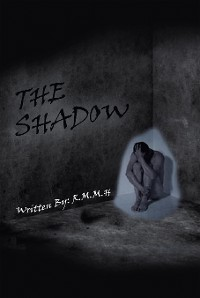 Cover The Shadow