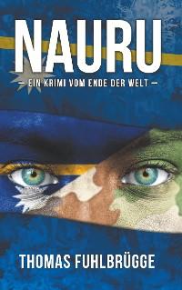 Cover Nauru