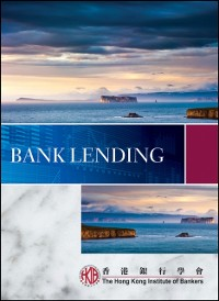 Cover Bank Lending
