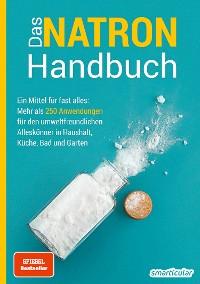 Cover Das Natron-Handbuch