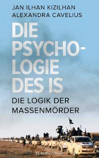 Cover Die Psychologie des IS