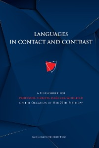 Cover Languages in Contact and Contrast