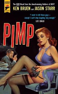 Cover Pimp