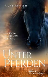 Cover Unter Pferden