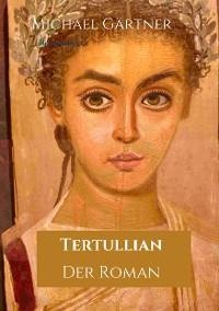 Cover Tertullian