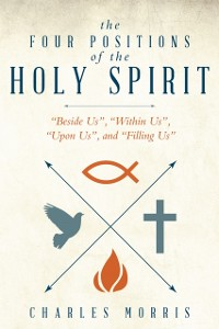 Cover Four Positions of the Holy Spirit