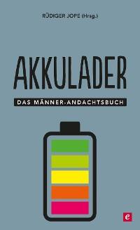 Cover Akkulader