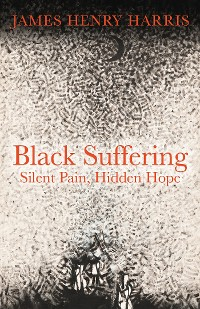 Cover Black Suffering