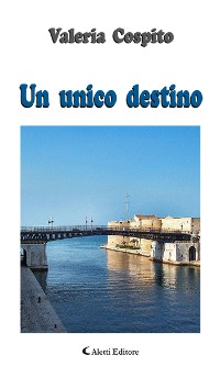Cover Un unico destino