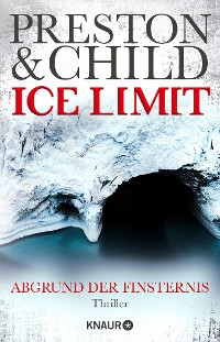 Cover Ice Limit