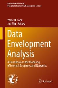 Cover Data Envelopment Analysis
