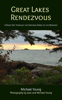 Cover Great Lakes Rendezvous