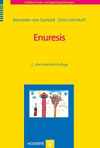 Cover Enuresis