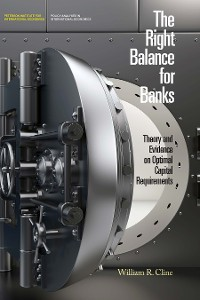 Cover The Right Balance for Banks