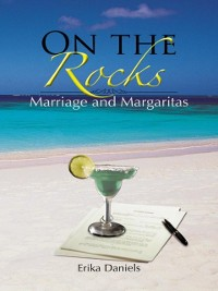 Cover On the Rocks