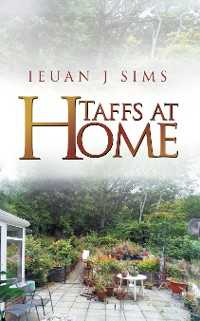 Cover Taffs at Home