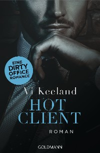 Cover Hot Client